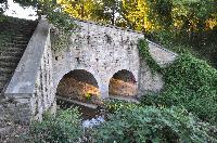 le-pont-des-arvaux