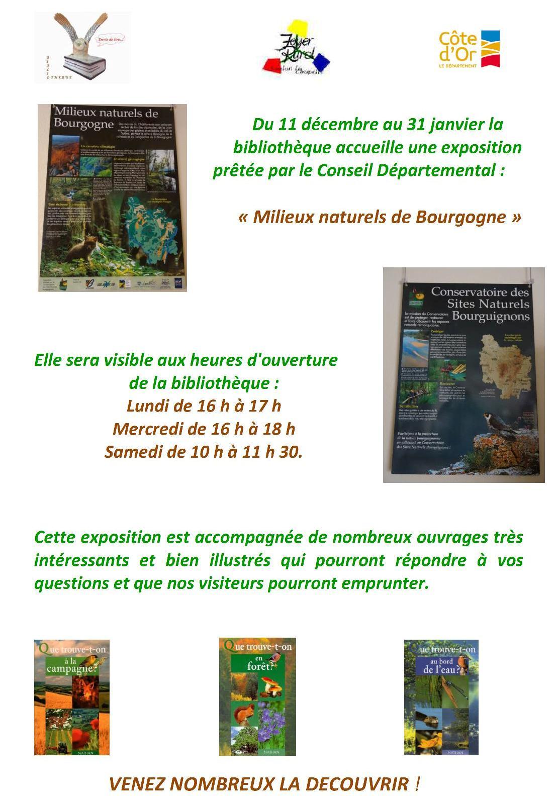 affiche-expo-milieux-naturels-2-copie