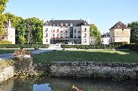 le-chateau-de-saulon-la-rue