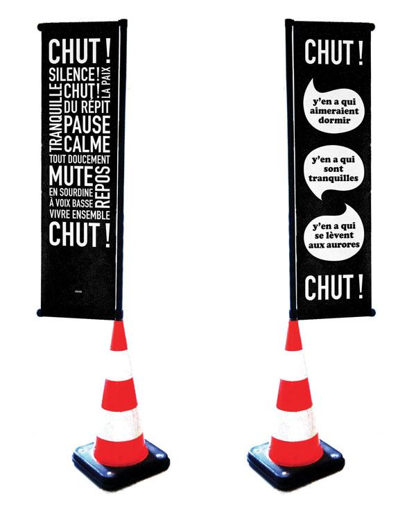 chut-mise-en-volume-ichetkar