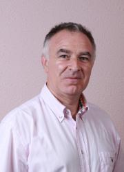 pascal-bortot-maire