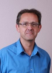 alain-boeuf-3eme-adjoint