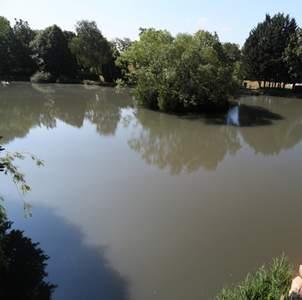 le-lac-jean-cetre