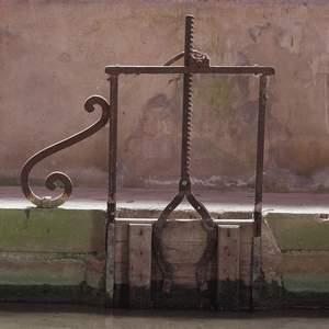 lavoir-route-de-noiron