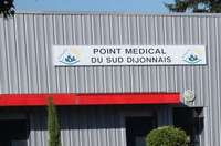 point-medical