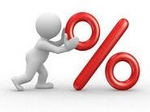 taux-imposition