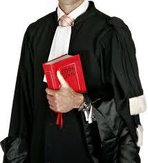 consultations-juridiques