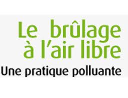 brulage-polluant