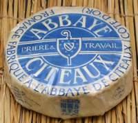 fromage-de-labbaye-de-citeaux