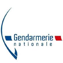 logo-gendarmerie-04767
