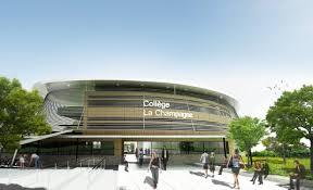 futur-college