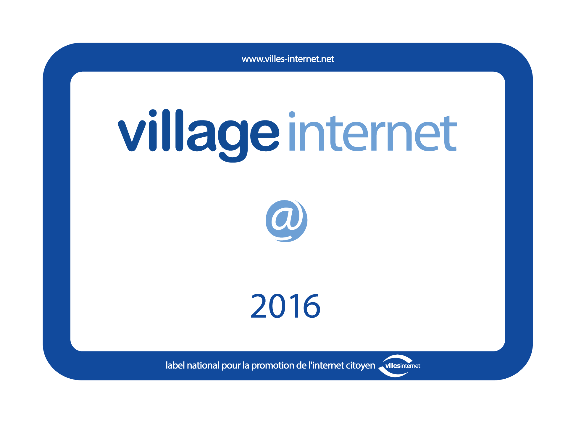 village-1-2016