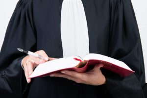 avocat, code civil